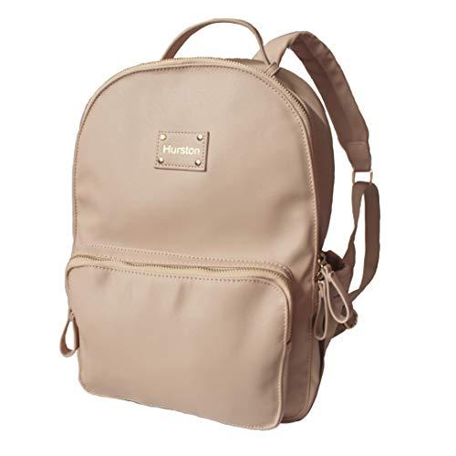 Backpack for Travel, Diaper