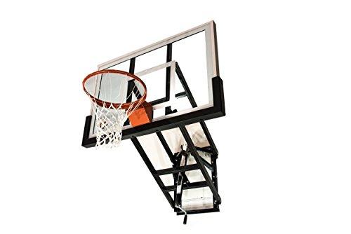 Ryval WM54 Basketball Hoop - 54