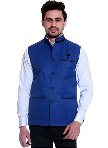 BIS-Creations-Mens-Cotton-Blend-Jacket-India-2020.jpg