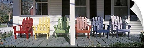 Adirondack Brights Pigment - 7