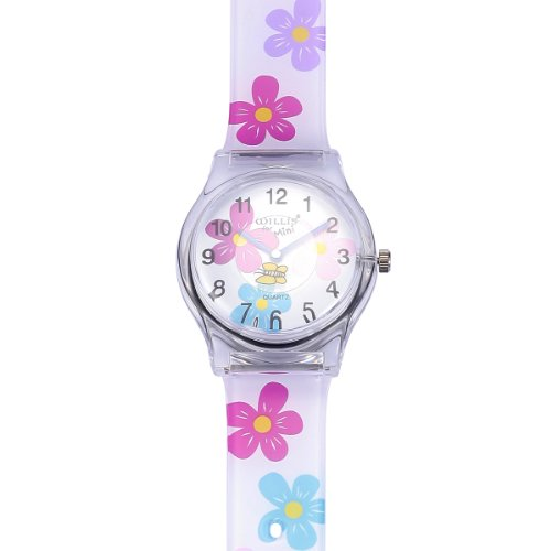viki-lynnrfloral-rubber-band-wristwatch-lovely-girls-fashion-butterfly-cute-butterfly-second-hand
