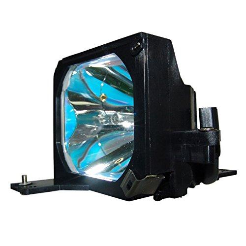 (EPSON LAMP; EMP50)