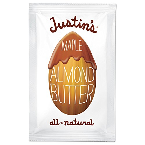 jnb-00030-maple-almond-butter