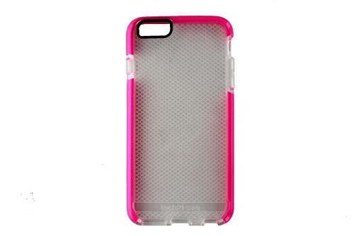 Tech21 Evo Check Case for iPhone 6 Plus and iPhone 6s Plus