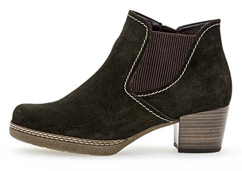 661 Boot Ankle Gabor Mi n 96 Lilia Bottle s A ma UIqw4