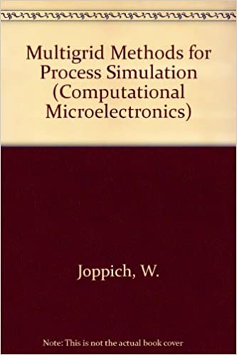 Electronics | Free eBooks