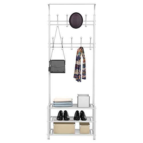 fashion garment rack - 2