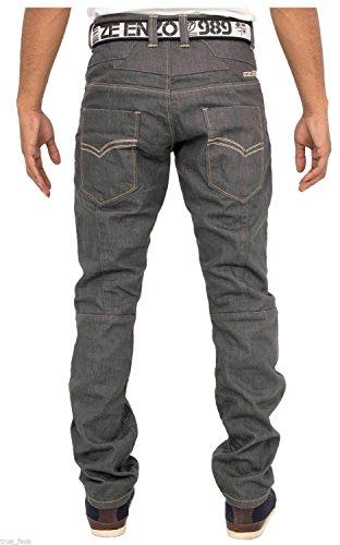 Herren Enzo 312 Jeans