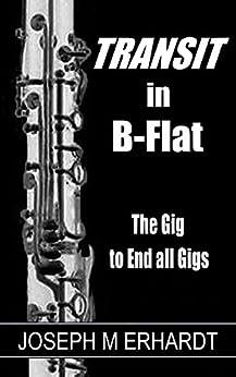 Transit in B-Flat by [Erhardt, Joseph]