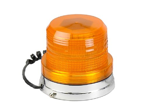 1W Led Lights Price in US - 1