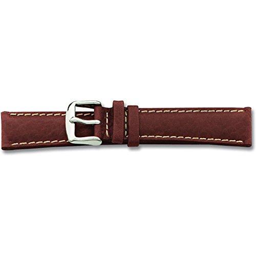 de-beer-brown-sport-leather-watch-band-20mm