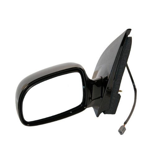 Ford Windstar Power Heated Mirror - 9