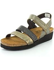 Naot Footwear Womens Krista