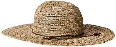 PISTIL Designs Women's Elba Cold Weather Hat