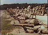 springfield range - Marine Corps Rifle Range Camp Matthews