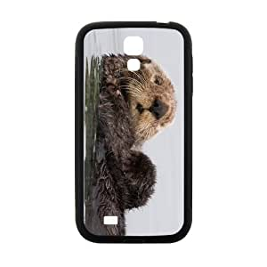 The Sea Lion Hight Quality Plastic Case for Samsung Note3