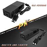 Xbox One Power Supply Xbox One Power Brick Power