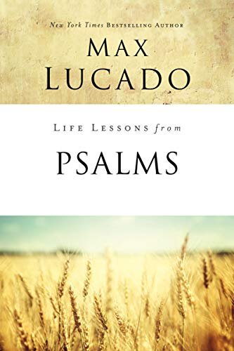 Pdf Bibles Life Lessons from Psalms: A Praise Book for God's People