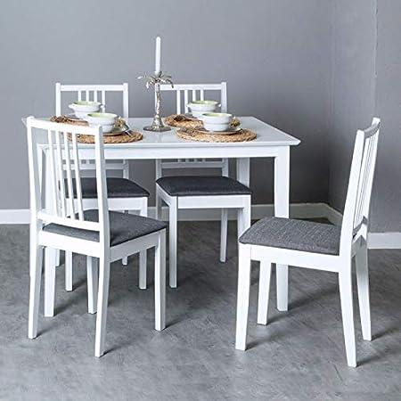 regalos miguel mesas y sillas