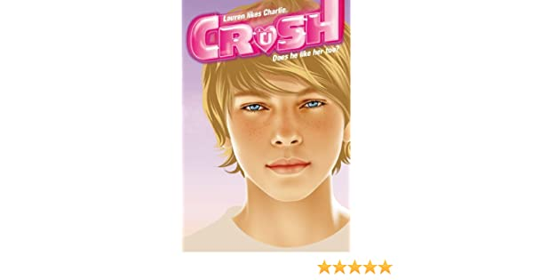 Laurens Beach Crush Kindle Edition By Angela Darling Children
