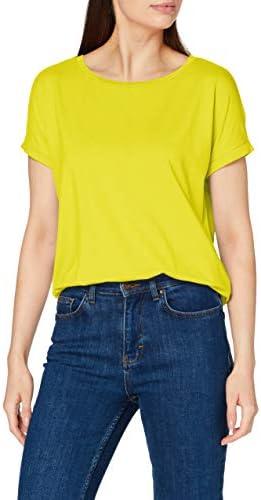 Street One Crista T-Shirt damski: Odzież