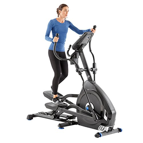 Buy cheap elliptical home use
