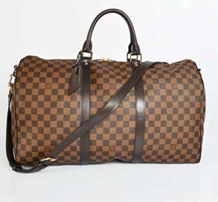 5215dde5567d Amazon.com   Unbeatable Price! Louis Vuitton Inspired Men s Women s ...