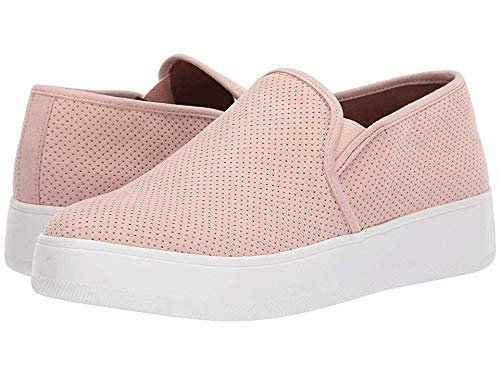Price comparison product image Steve Madden Women's Gracy Blush 8 M US