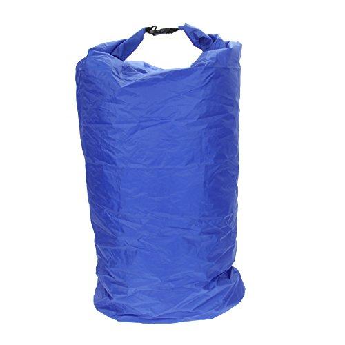 75L Dry Bag - 7