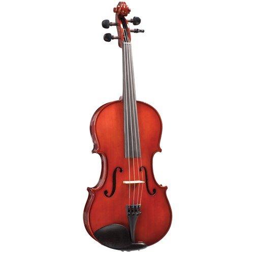 Franz Hoffmann Amadeus Viola 16 inch by Franz Hoffmann