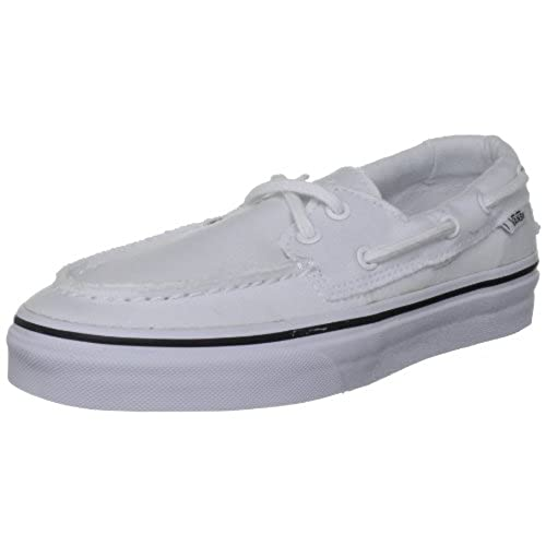 b5f35282103 lovely Vans Unisex Zapato Del Barco Comfort Boat Shoes ...