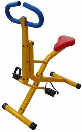 A+ Childsupply Inc. Exercise Bike