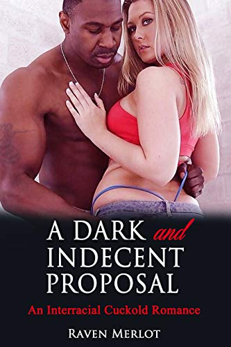 arc Interracial cuckold stories