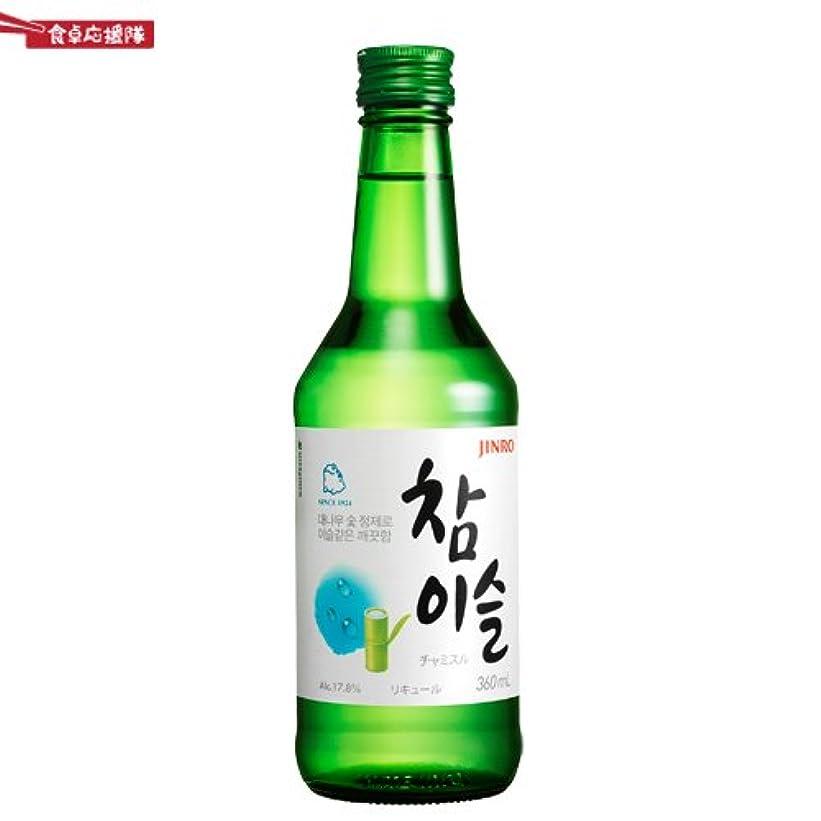穀物視線犬ねこ印 ホワイトリカー 梅酒?果実酒用 1.8L 1ケース(6本)