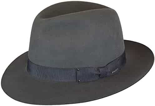 14eccacab0b340 Shopping $200 & Above - Fedoras - Hats & Caps - Accessories - Men ...
