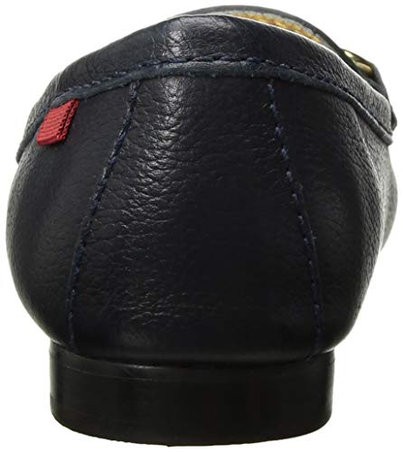 New Joseph Marc York Grainy Navy zaq5wqP