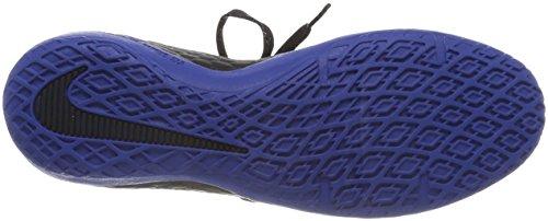 Zapatillas De Interior Nike Hypervenomx Phelon Iii Df