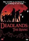 Deadlands: The Rising by Splatter Rampage (Tempe Video)