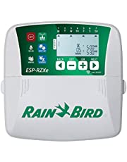 RXZe Outdoor 4 Station Irrigation Controller