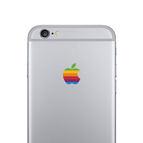 iphone decal - 7