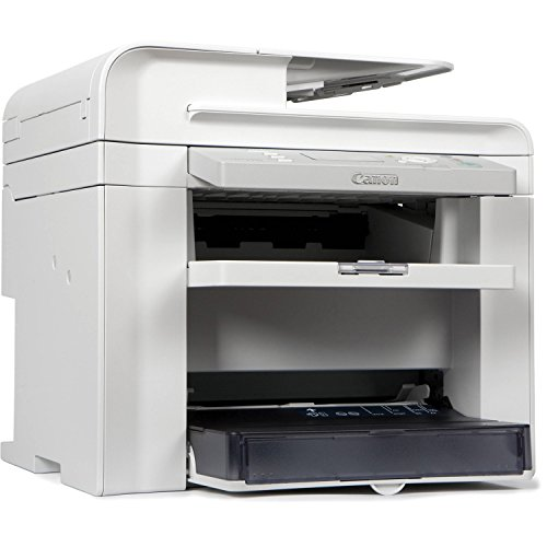 Buy copier for small business