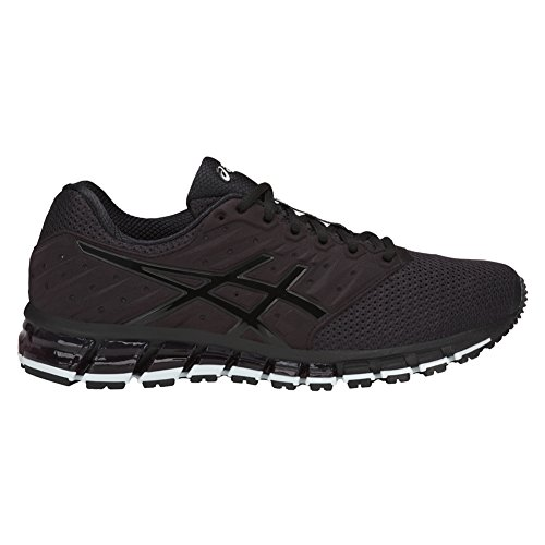 ASICS Gel-Quantum 180 2 MX Men s Running Shoe