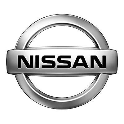 Nissan 18002-1JY0B, Accelerator Pedal Sensor: Automotive