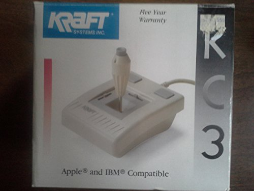 kraft-kc3-vintage-joystick-for-apple-ibm