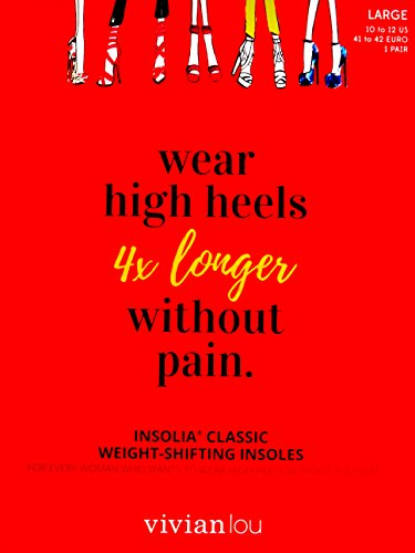insoliar-insoles-scientifically-proven-to-prevent-pain-in-lowmedium-and-high-heeled-shoes-vivian-lou