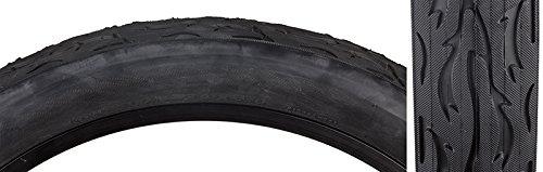 Sunlite Cruiser Flame Tires, 24