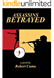 Assassins Betrayed