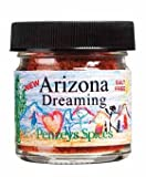Arizona Dreaming Seasoning By Penzeys Spices .9 oz 1/4 cup jar offers