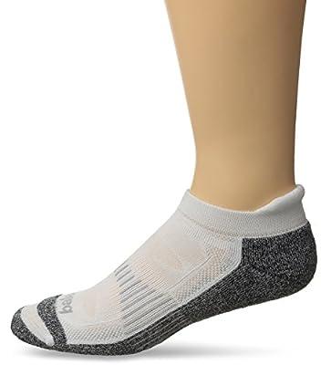 Balega Blister Resist No Show Athletic Running Socks for Men and Women