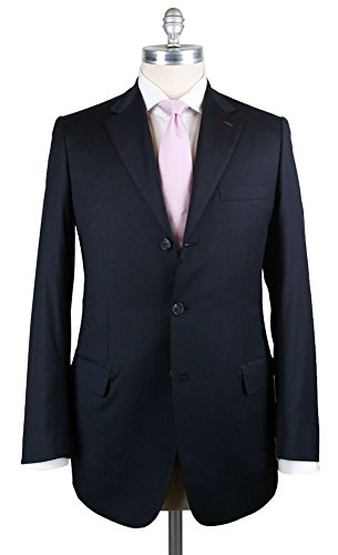 new-brioni-midnight-navy-blue-suit-43-53
